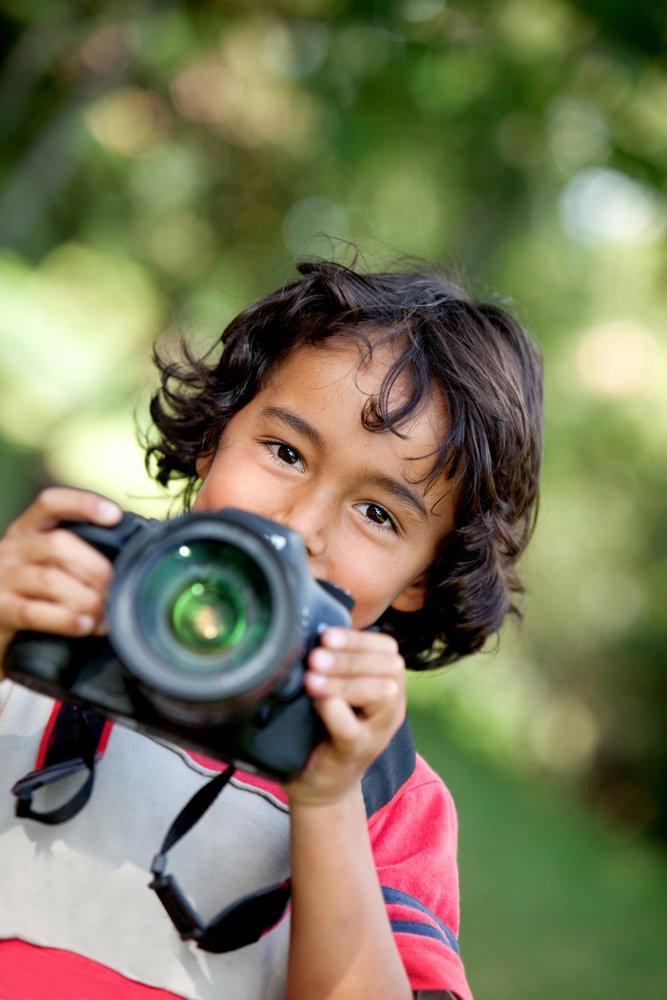 Capturing Summer Memories Maui Family