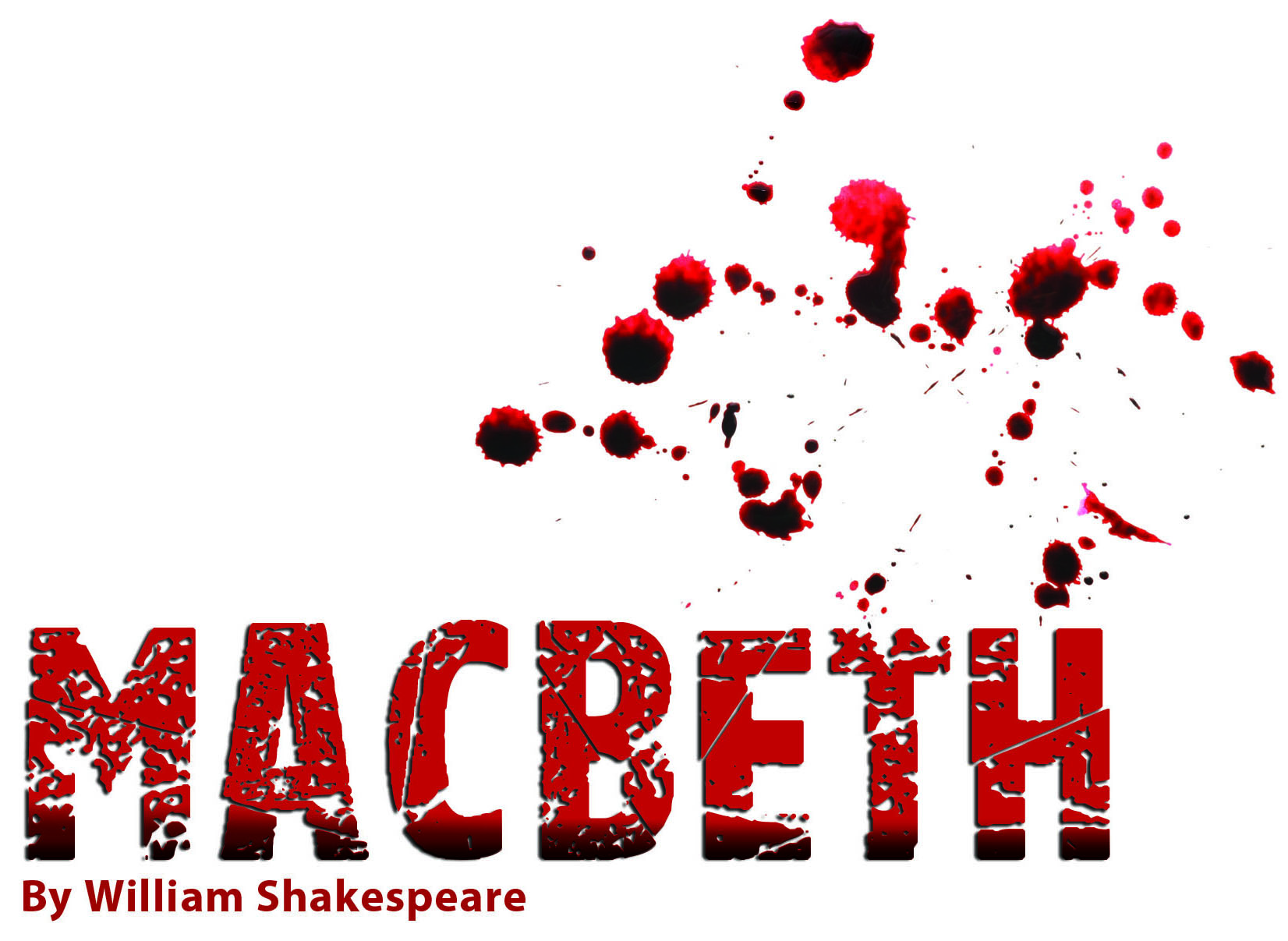how shakespeare presents macbeths treatment of In act 1 scene 2 why does shakespeare present macbeths actions on the battlefield through the captain's words rather than through macbeth's was asked by shelly.