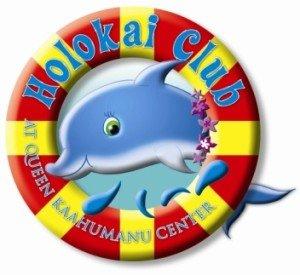 holokai club