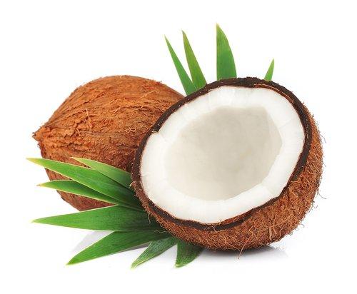 Kula Fields Macadamia & Coconut Pie - MAUI FAMILY