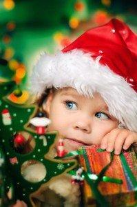 christmas traditions web