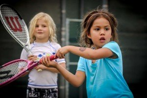 Sigal Tennis kids (23)