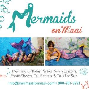 MermaidsOnMaui-SP2017.indd