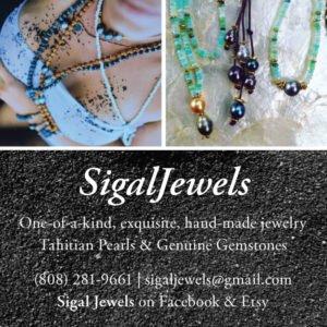 SigalJewels-WN2016.indd