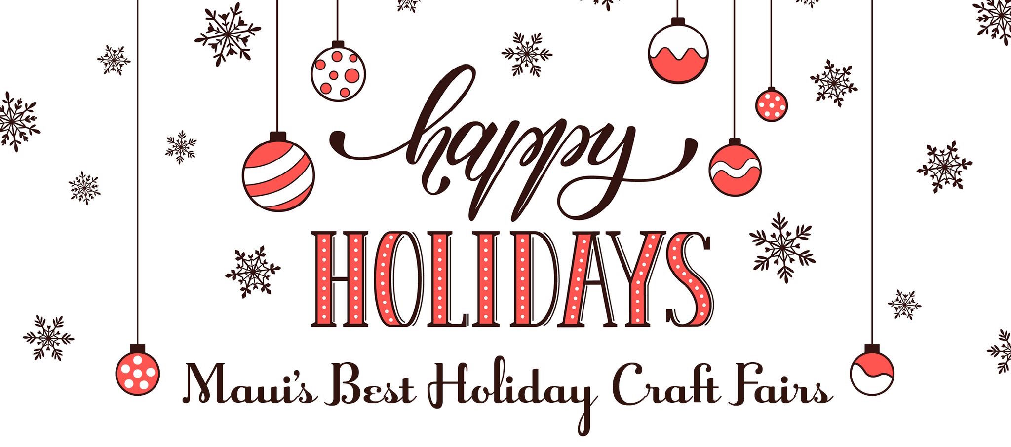 holiday craft fairs are wonderful places to shop for unique gifts for the holidays and to create special holiday memories mark your calendar for a variety