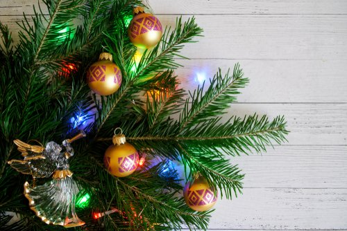 Christmas Tree Recycle Design.Holiday Tree And Electronic Recycling Maui Family