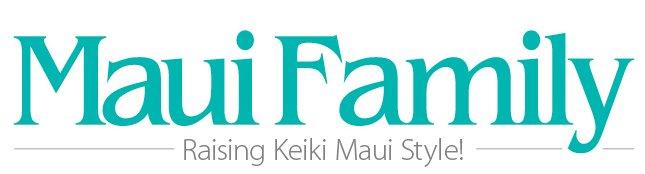 MAUI FAMILY