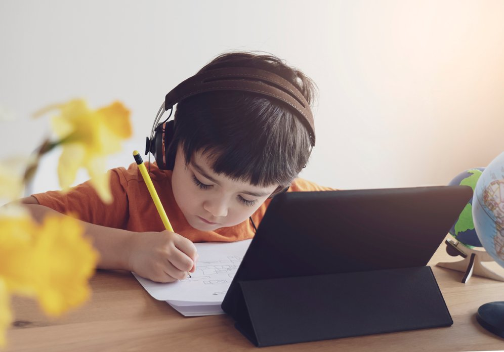Kama Aina Kids Adds Distance Learning Enrichment Program Maui Family